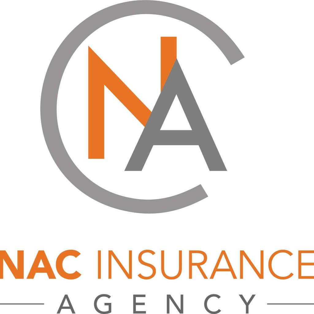 NAC Insurance Agency | insurance agency | 2277 Niagara Falls Blvd, Buffalo, NY 14228, USA | 7162355910 OR +1 716-235-5910
