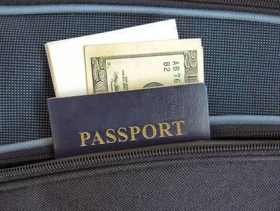 Travel Insurance Services   insurance agency   999 3rd Ave, Seattle, WA 98104, USA   2064622424 OR +1 206-462-2424