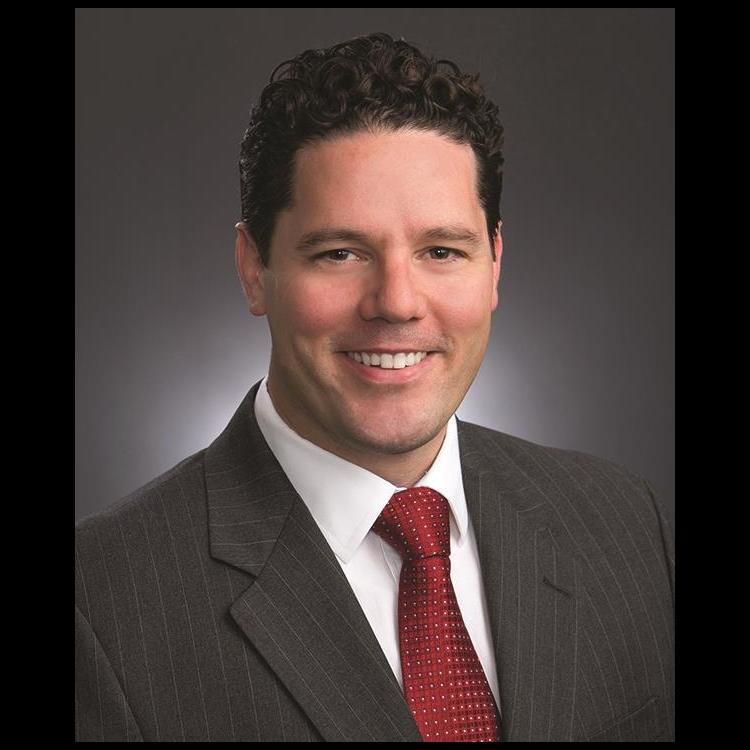 David Kresge - State Farm Insurance Agent | insurance agency | 3426 Burnet Ave, Syracuse, NY 13206, USA | 3158024502 OR +1 315-802-4502