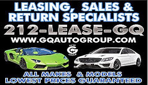 GQ AUTO GROUP LLC | insurance agency | 4218 3rd Ave, Brooklyn, NY 11232, USA | 3473992719 OR +1 347-399-2719