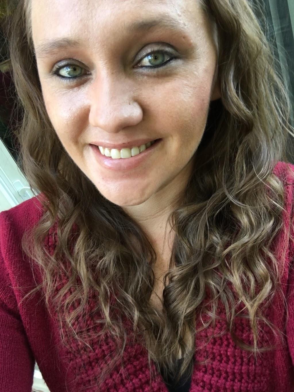 Allstate Insurance Agent: Christine Baker | insurance agency | 600 Ohio Pike ste a, Cincinnati, OH 45245, USA | 5138664411 OR +1 513-866-4411