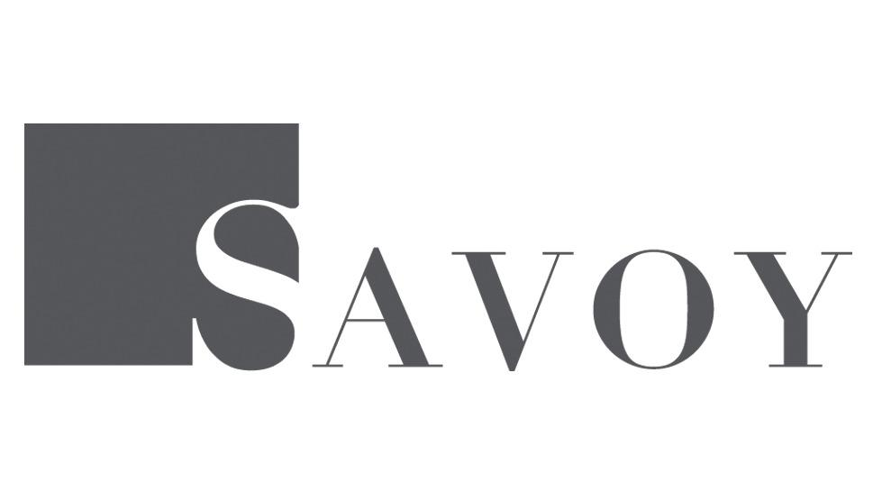 Savoy | insurance agency | 1600 John F Kennedy Blvd Suite 1220, Philadelphia, PA 19103, USA | 2155870255 OR +1 215-587-0255