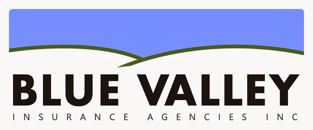 Blue Valley Insurance Agencies Inc. | insurance agency | 519 Broadway St, Marysville, KS 66508, USA | 7855624310 OR +1 785-562-4310