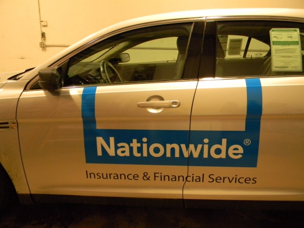 Nationwide Insurance: John Clark Agency, Home insurance, Auto In | insurance agency | 209 W 2nd St #287a, Fort Worth, TX 76102, USA | 8663082080 OR +1 866-308-2080