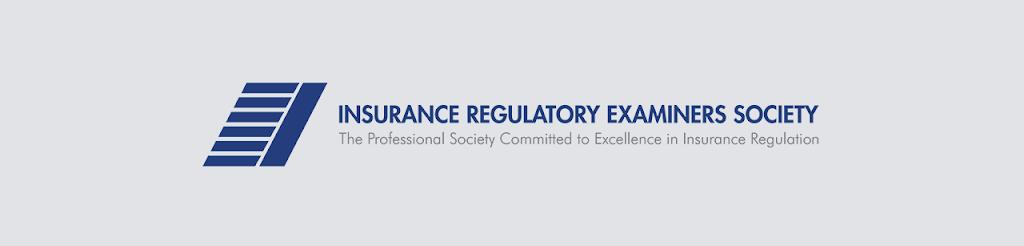 Insurance Regulatory Examiners Society | insurance agency | 430 E Ohio St #430, Chicago, IL 60611, USA | 7088208112 OR +1 708-820-8112