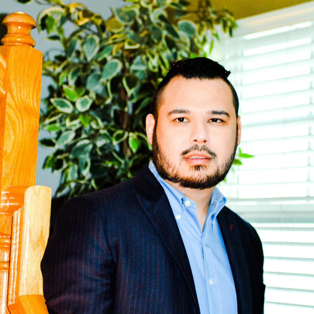 Jesse Garcia: Allstate Insurance | insurance agency | 4801 E Indep Blvd, Ste 903, Charlotte, NC 28212, USA | 7046793949 OR +1 704-679-3949