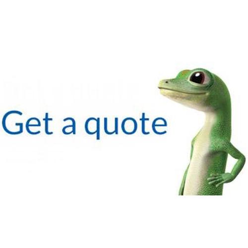 GEICO | insurance agency | 141 N Atlantic Blvd, Monterey Park, CA 91754, USA | 6265450277 OR +1 626-545-0277