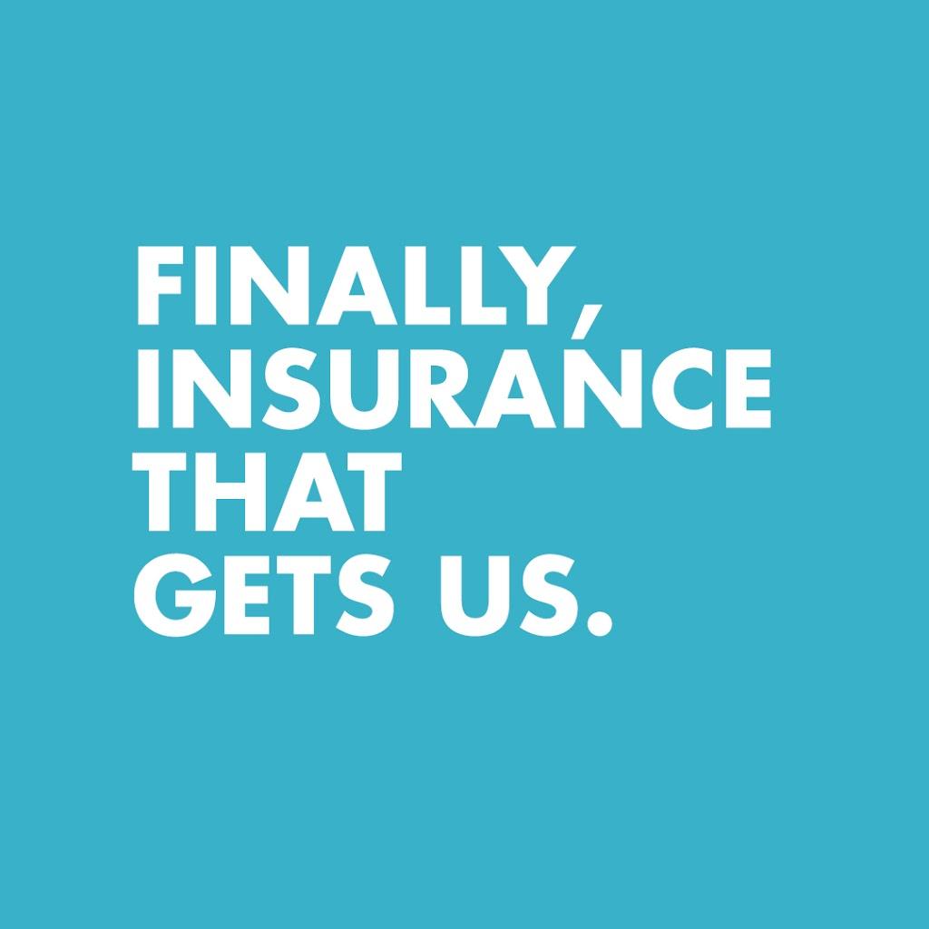 Apparent Insurance | insurance agency | 9950 Mayland Dr, Richmond, VA 23233, USA | 8777648679 OR +1 877-764-8679