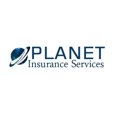 Planet Insurance   insurance agency   1800 S Sheridan Blvd Ste 207, Denver, CO 80232, USA   3039758796 OR +1 303-975-8796