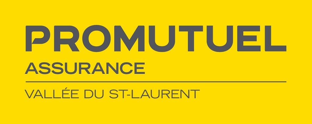 Promutuel Assurance Vallée du St-Laurent | insurance agency | 210 Rue Lewis O, Waterloo, QC J0E 2N0, Canada | 8556996666 OR +1 855-699-6666