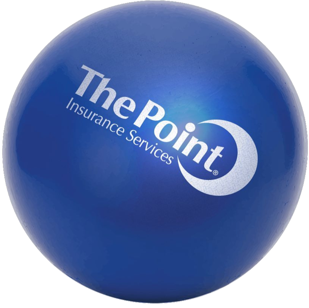 The Point Insurance Services   insurance agency   10535 Paramount Blvd #100, Downey, CA 90241, USA   5628060778 OR +1 562-806-0778