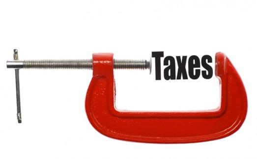 Bob Young Financial | insurance agency | 300 County Ave Box 2584, Secaucus, NJ 07096, USA | 9543760277 OR +1 954-376-0277