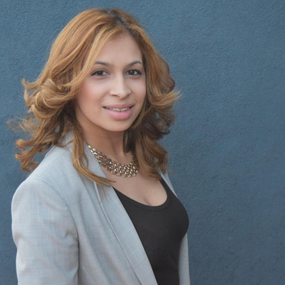 Gladys Quinones - State Farm Insurance Agent | insurance agency | 1029 E 167th St, The Bronx, NY 10459, USA | 7184843373 OR +1 718-484-3373