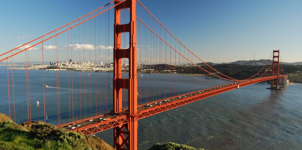 Bedrosian & Associates | insurance agency | 224 11th St, San Francisco, CA 94103, USA | 6503670259 OR +1 650-367-0259