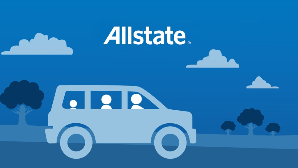 Tina Helfer: Allstate Insurance   insurance agency   5506 Connecticut Ave NW Ste 20, Washington, DC 20015, USA   2027345600 OR +1 202-734-5600