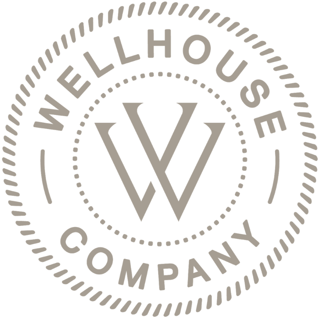 Wellhouse Company | insurance agency | 1 Independent Dr #3125, Jacksonville, FL 32202, USA | 9042569481 OR +1 904-256-9481
