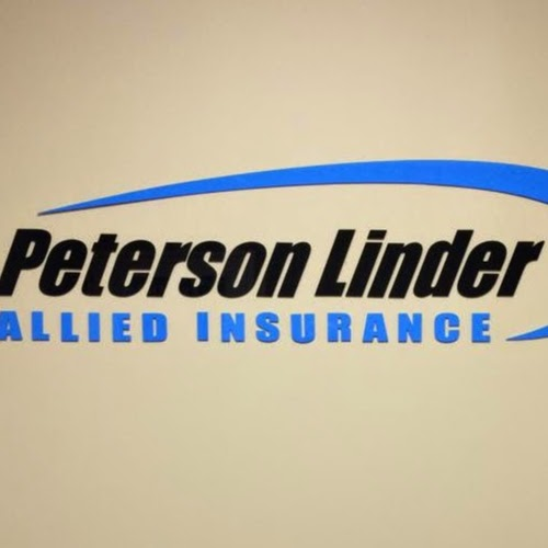 Peterson Linder Insurance | insurance agency | 8046 N Brother Blvd #101a, Bartlett, TN 38133, USA | 9013289448 OR +1 901-328-9448