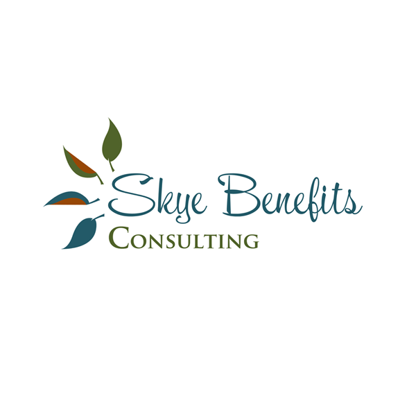 Skye Benefits Consulting | insurance agency | 3614 California Ave SW, Seattle, WA 98116, USA | 2064515351 OR +1 206-451-5351