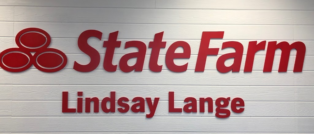 Lindsay Lange - State Farm Insurance Agent | insurance agency | 1003 50th St #2, Marion, IA 52302, USA | 3192896202 OR +1 319-289-6202