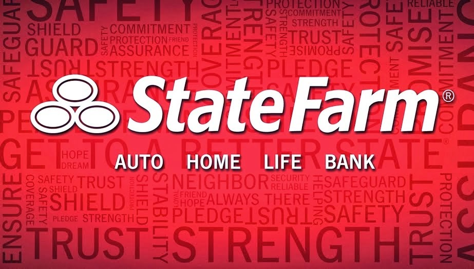 Tim Cashman - State Farm Insurance Agent | insurance agency | 7435 SE 27th St, Mercer Island, WA 98040, USA | 2062321024 OR +1 206-232-1024