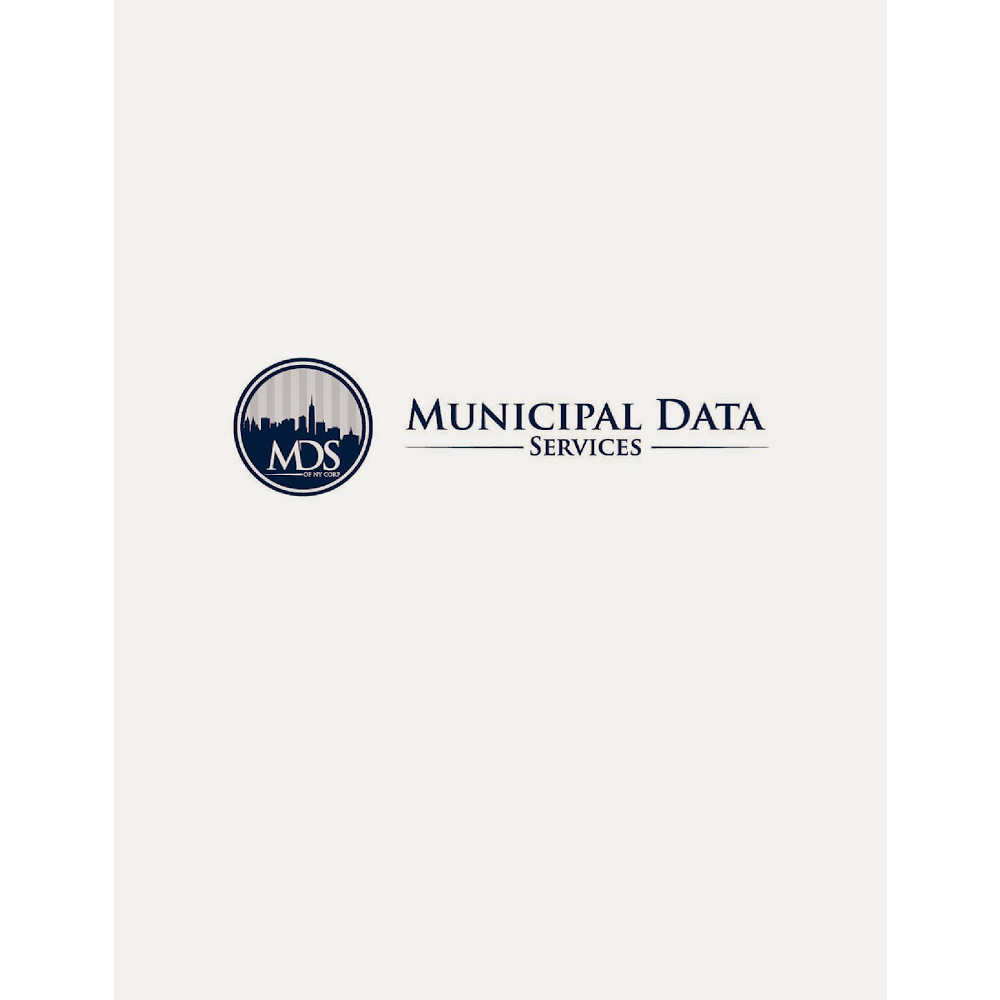Municipal Data Services | insurance agency | 25 Hyatt St Suite 301, Staten Island, NY 10301, USA | 7188150707 OR +1 718-815-0707