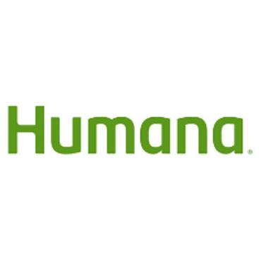 Humana Health Insurance | insurance agency | 1400 E 66th Ave #24, Denver, CO 80229, United States | 7205486972 OR +1 720-548-6972