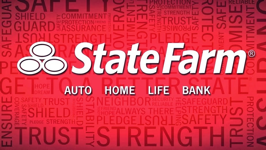 Dan Johnson - State Farm Insurance Agent | insurance agency | 128 S Union St, Mora, MN 55051, USA | 3206793723 OR +1 320-679-3723