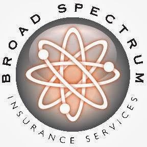 Broad Spectrum Insurance Services | insurance agency | 1000 Brannan St, San Francisco, CA 94103, USA | 8888986999 OR +1 888-898-6999