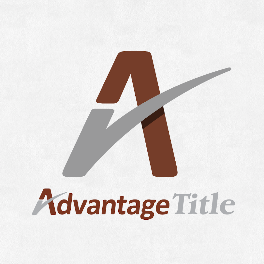 Advantage Title Inc | insurance agency | 250 Main St Ste 550, Lafayette, IN 47901, USA | 7654207730 OR +1 765-420-7730