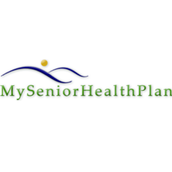 My Senior Health Plan | insurance agency | 225 Broadway, San Diego, CA 92101, USA | 8772556273 OR +1 877-255-6273