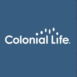Colonial Life - Insurance | insurance agency | 1 N Central Ave, Phoenix, AZ 85004, USA | 4804284706 OR +1 480-428-4706