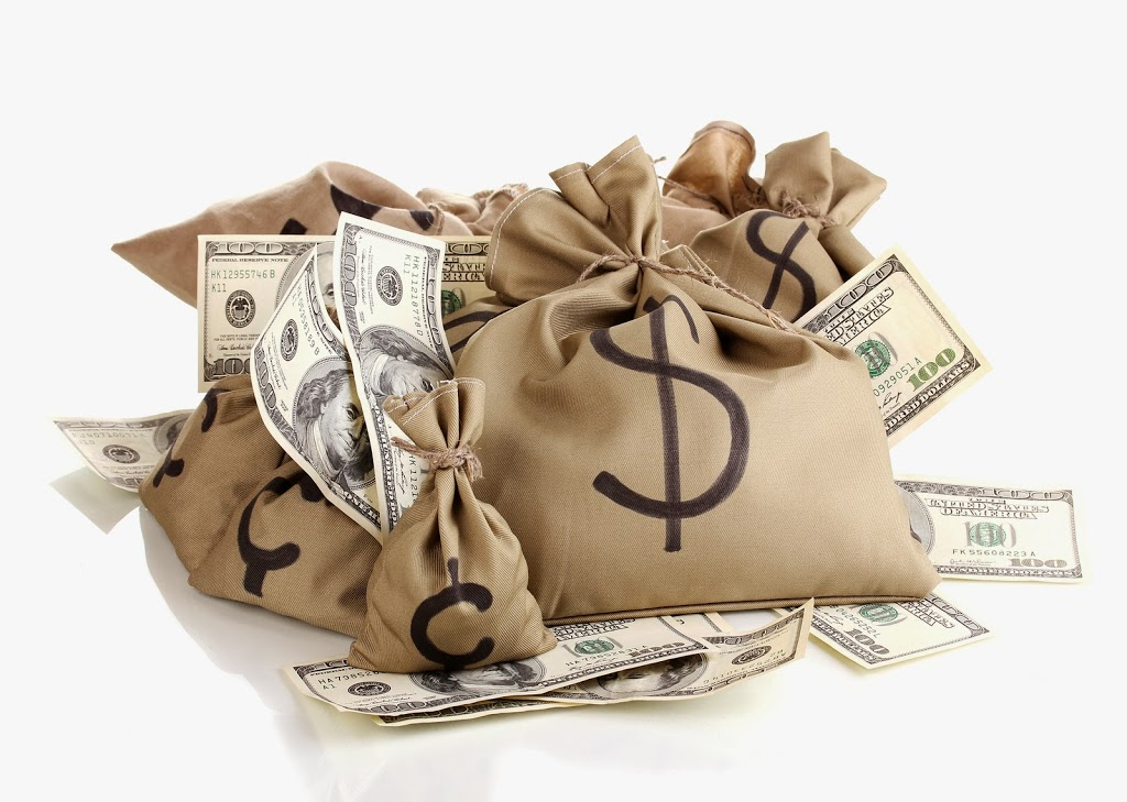 Lawsuit Cash Advance   insurance agency   300 E Ohio St, Chicago, IL 60611, USA   3479815382 OR +1 347-981-5382