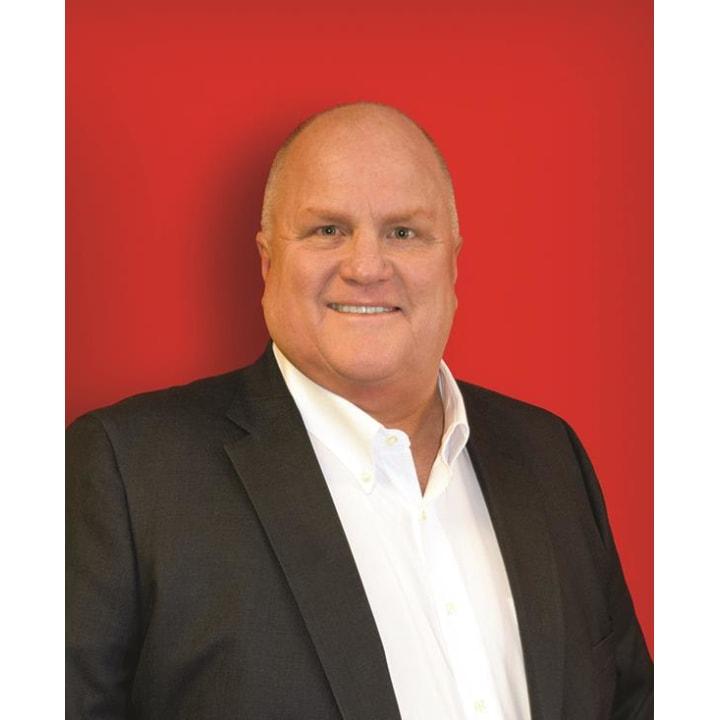 Brad Van Meter - State Farm Insurance Agent | insurance agency | 4229 Fleur Dr, Des Moines, IA 50321, USA | 5152566480 OR +1 515-256-6480