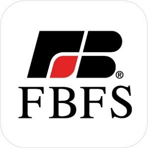Farm Bureau Financial Services: Ryan Elbert | insurance agency | 149 Main St S, Hutchinson, MN 55350, USA | 3205870466 OR +1 320-587-0466