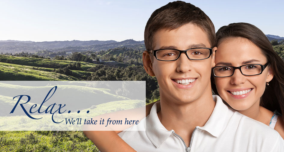 Ananian Dental Group | insurance agency | 847 N Hollywood Way #102, Burbank, CA 91505, USA | 8188415776 OR +1 818-841-5776