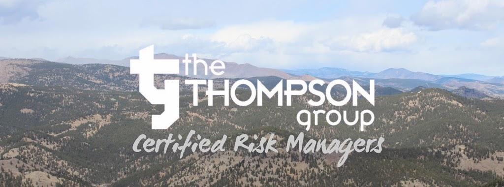 The Thompson Group | insurance agency | 3401 Quebec St #8000, Denver, CO 80207, USA | 8008866655 OR +1 800-886-6655
