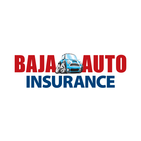 Baja Auto Insurance | insurance agency | 913 E Berry St #121, Fort Worth, TX 76110, USA | 8178547017 OR +1 817-854-7017