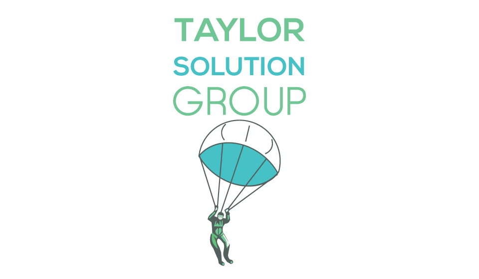 TaylorSolutionGroup | insurance agency | 720 Rusk St, Houston, TX 77002, USA | 2812470529 OR +1 281-247-0529