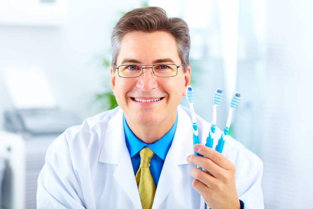 Dental Connect | insurance agency | 724 N St Marys St, San Antonio, TX 78205, USA | 2108078100 OR +1 210-807-8100