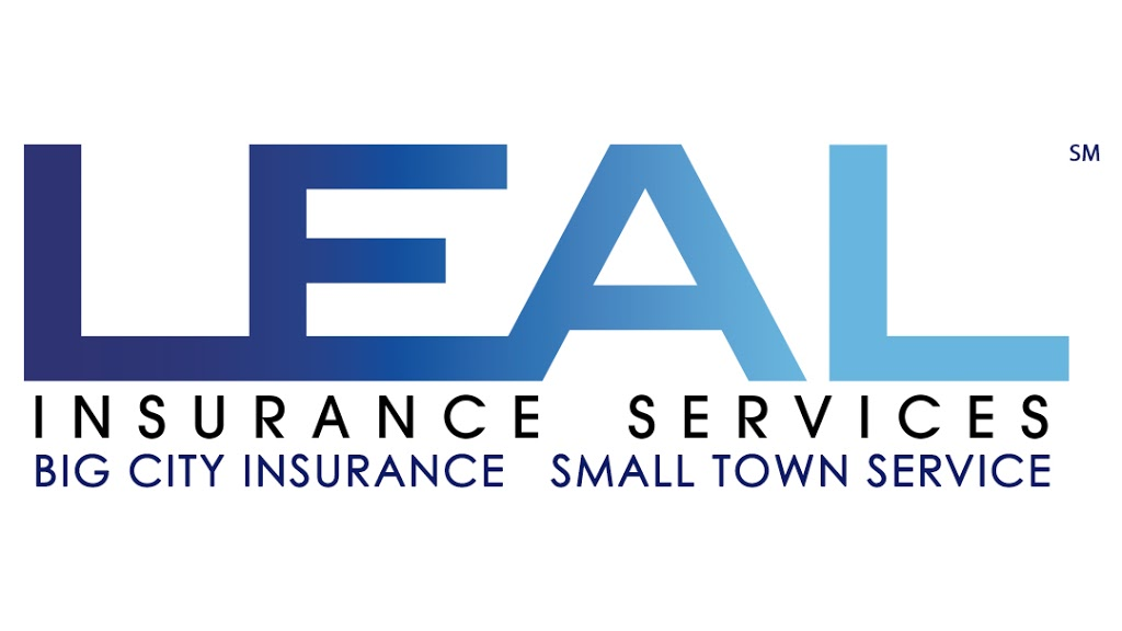 Leal Insurance Services | insurance agency | 118 Broadway St #621, San Antonio, TX 78205, USA | 2102777544 OR +1 210-277-7544