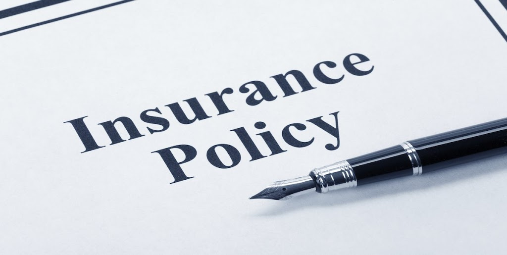 PRIME COVERAGE GROUP | insurance agency | 266 47th St #360, Brooklyn, NY 11220, USA | 8004967035 OR +1 800-496-7035