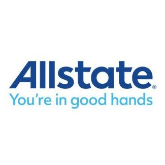 Allstate Auto Insurance | insurance agency | 121 Broadway #617, San Diego, CA 92101, USA | 6195648490 OR +1 619-564-8490