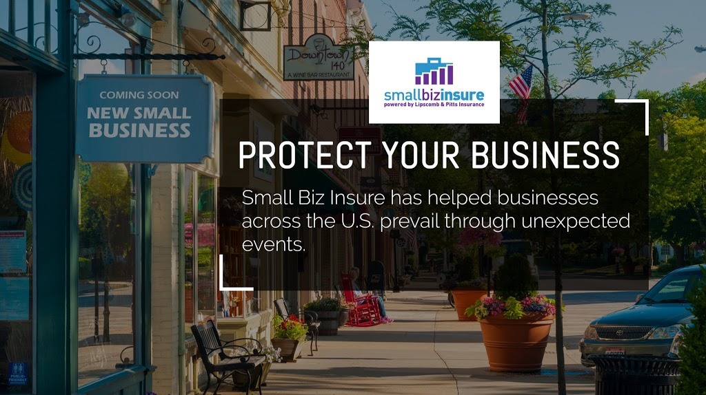 Small Business Insurance Agency Memphis-- Small Biz Insure | insurance agency | 2670 Union Ave #100, Memphis, TN 38112, USA | 8778532567 OR +1 877-853-2567