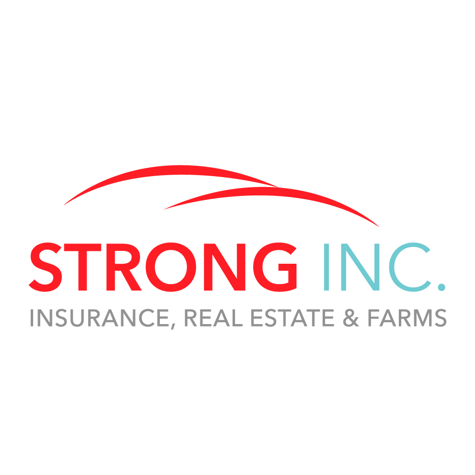 Strong Incorporated | insurance agency | 391 Old Hwy 12 W, Ortonville, MN 56278, USA | 3208396118 OR +1 320-839-6118