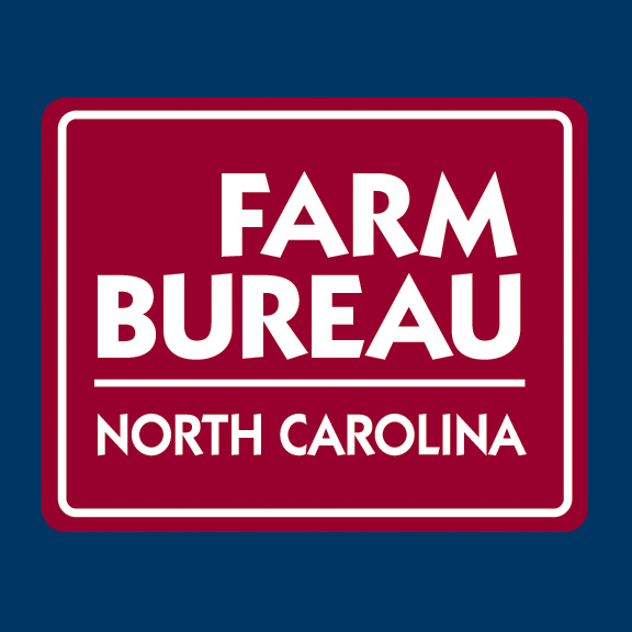 NC Farm Bureau Insurance | insurance agency | 321 N Norwood St, Wallace, NC 28466, USA | 9102855005 OR +1 910-285-5005