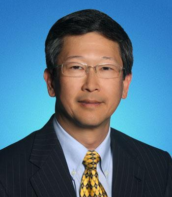 Steven Hao: Allstate Insurance | insurance agency | 5672 Peachtree Pkwy Ste G, Norcross, GA 30092, USA | 7704160840 OR +1 770-416-0840
