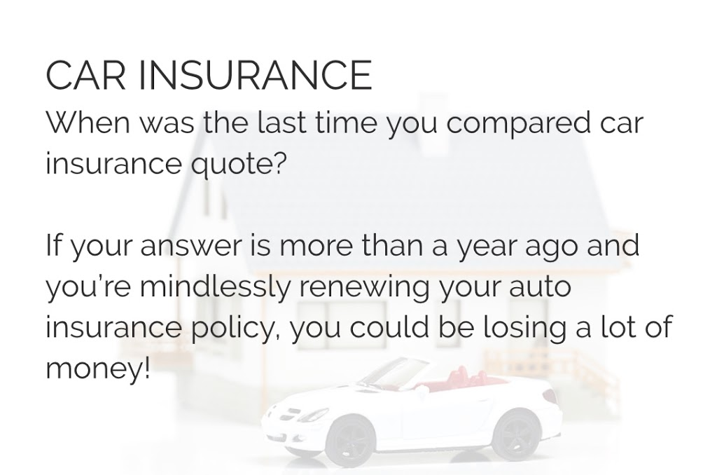 GENERAL INSURANCE | insurance agency | 1110 N Western Ave # 106, Los Angeles, CA 90029, USA | 3234673700 OR +1 323-467-3700