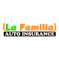 La Familia Auto Insurance | insurance agency | 3204 N Main St #100, Fort Worth, TX 76106, USA | 8175221271 OR +1 817-522-1271