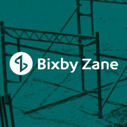 Bixby Zane | insurance agency | 823 Congress Ave #703, Austin, TX 78701, USA | 5125246247 OR +1 512-524-6247