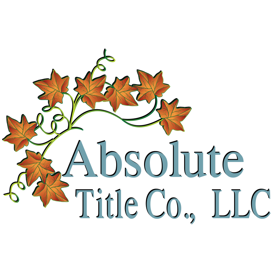 Absolute Title Company | insurance agency | One N Lake St, Mora, MN 55051, USA | 3206791754 OR +1 320-679-1754